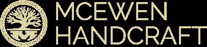 McEwen Handcraft