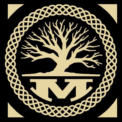 mcewen.handcraft